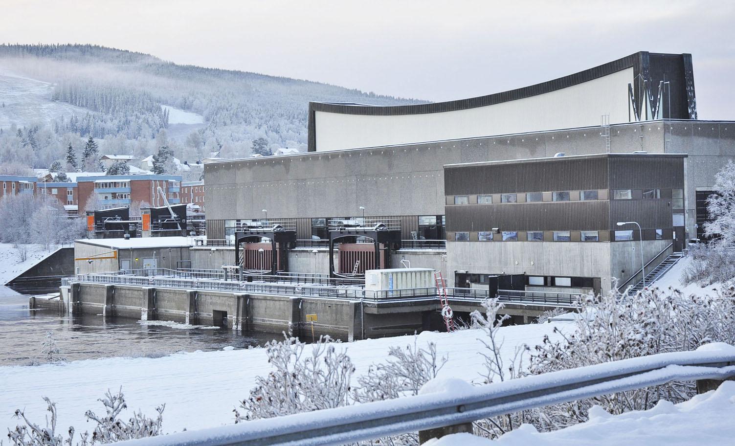 solleftea-kraftverk-1